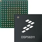 DSP56311VL150B1 Freescale от 31.82000$ за штуку