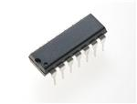 MC1496P1 ON Semiconductor от 0.00000$ за штуку
