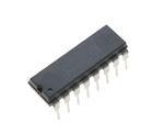 MC14518BCP ON Semiconductor от 0.00000$ за штуку