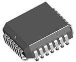 MC10E101FNR2 ON Semiconductor от 0.00000$ за штуку