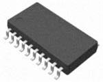 MC74LCX540MELG ON Semiconductor от 0.39100$ за штуку