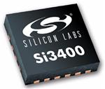 Si3400ISO-EVB Silicon Laboratories от 158.08000$ за штуку