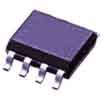 LM392DR Texas Instruments от 0.51200$ за штуку